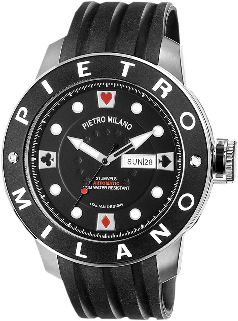 pietro_milano_20100_0-100_2