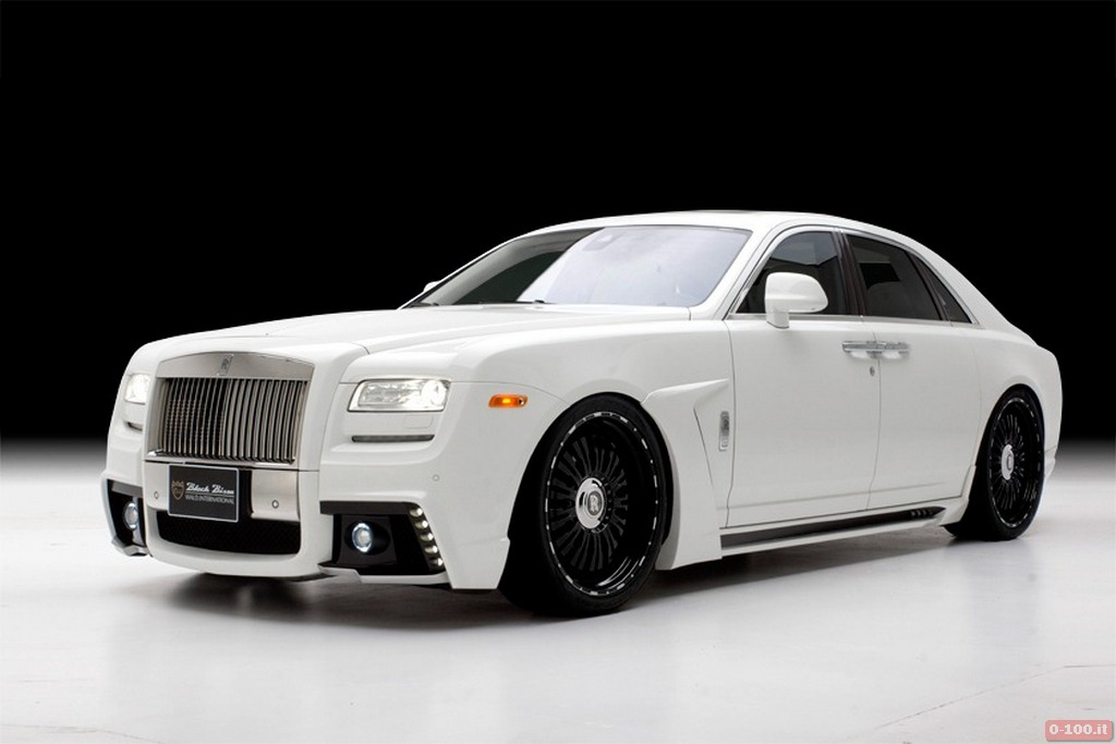 rolls-royce-ghost-sports-line-black-bison-by-wald-international_0-100_1