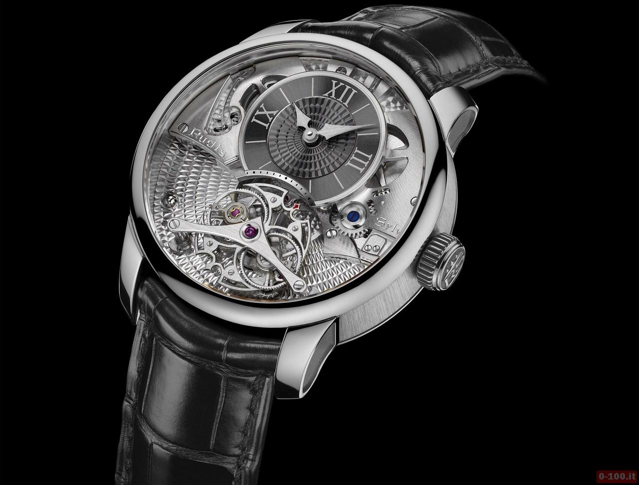 rudis-sylva-rs12-grand-art-horloger_0-100_1