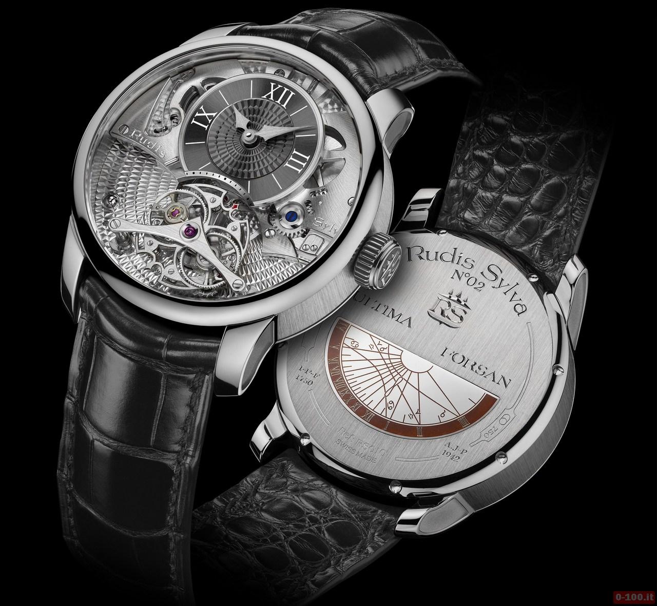 rudis-sylva-rs12-grand-art-horloger_0-100_2
