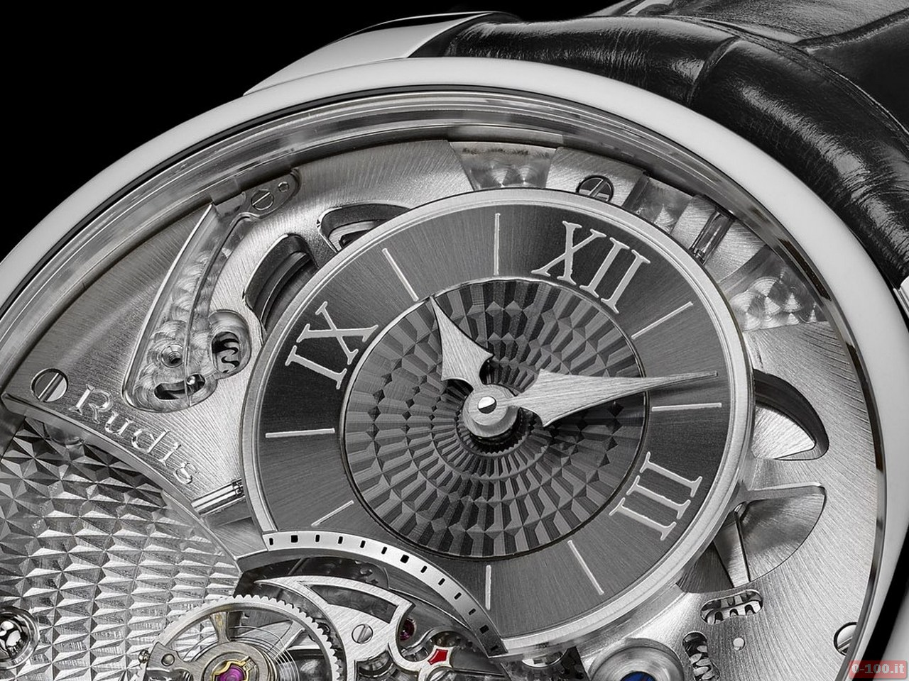 rudis-sylva-rs12-grand-art-horloger_0-100_3