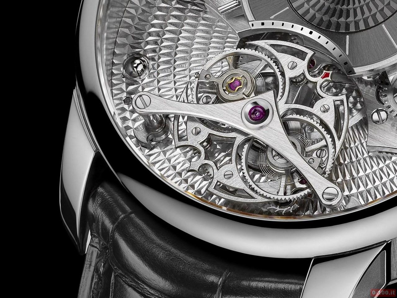 rudis-sylva-rs12-grand-art-horloger_0-100_4