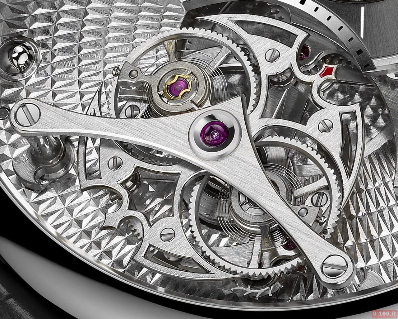 rudis-sylva-rs12-grand-art-horloger_0-100_5