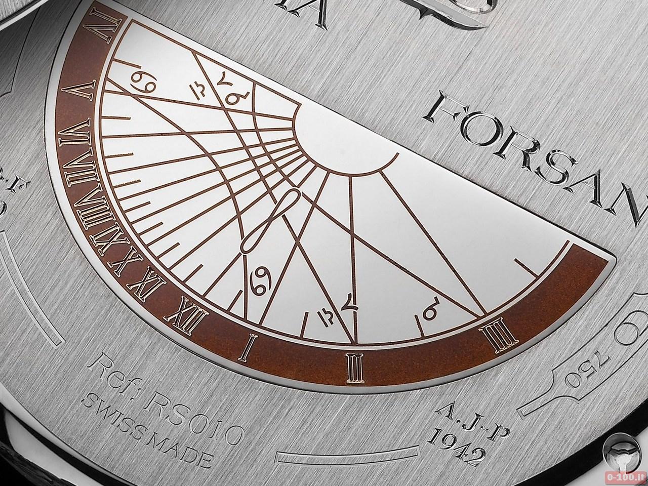rudis-sylva-rs12-grand-art-horloger_0-100_6