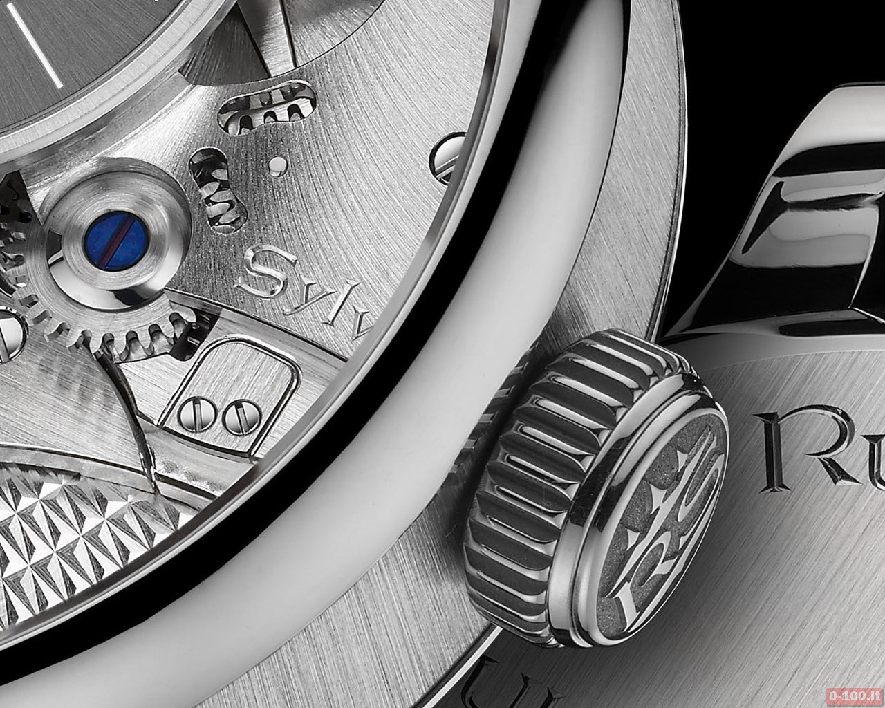 rudis-sylva-rs12-grand-art-horloger_0-100_7