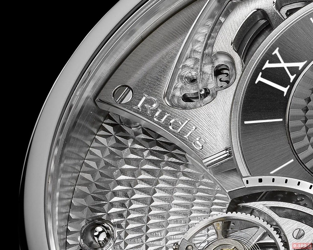 rudis-sylva-rs12-grand-art-horloger_0-100_8