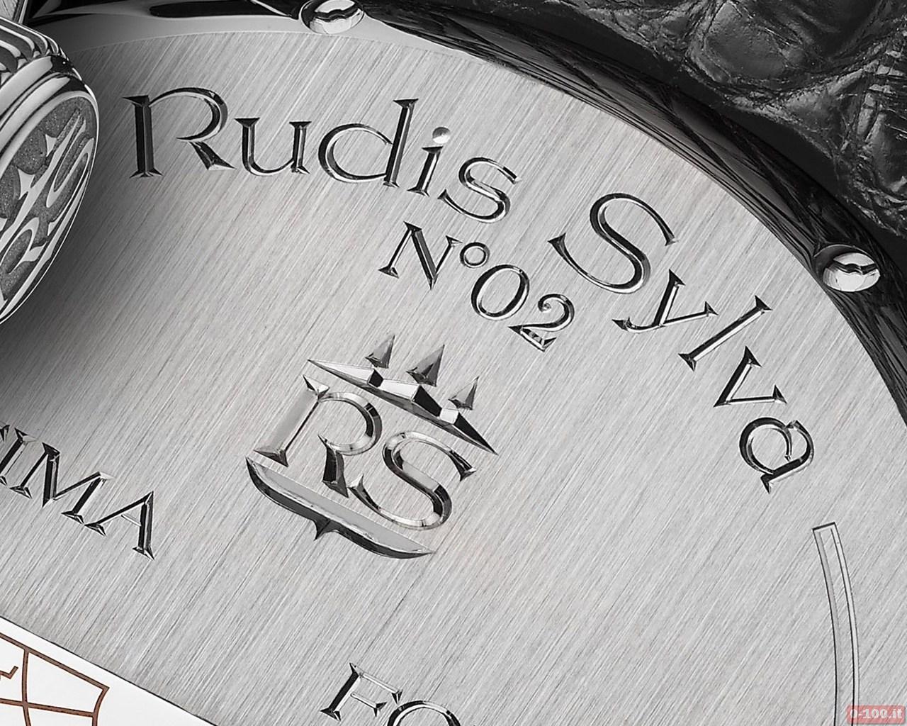rudis-sylva-rs12-grand-art-horloger_0-100_9
