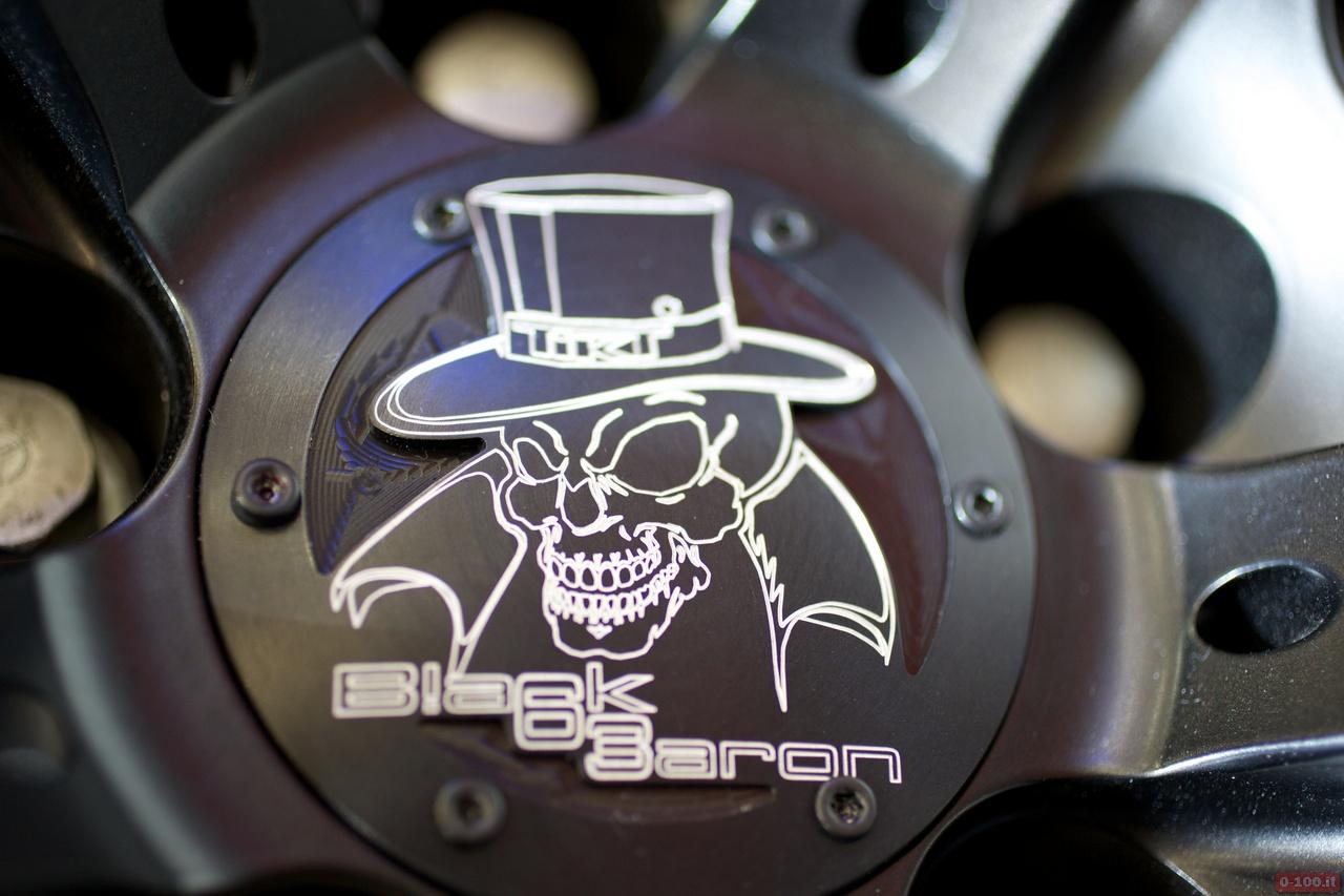 tikt-mercedes-benz-c63-amg-black-baron_0-100_10
