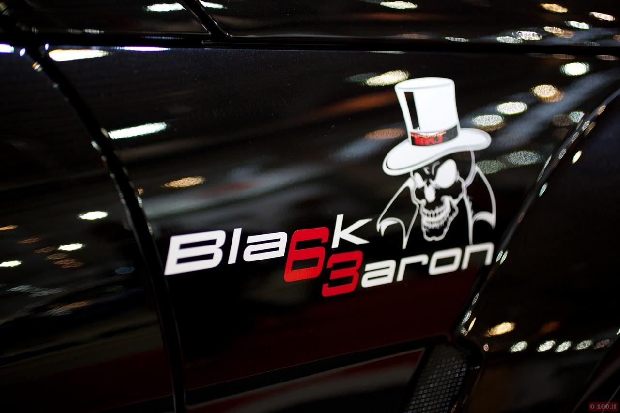 tikt-mercedes-benz-c63-amg-black-baron_0-100_11