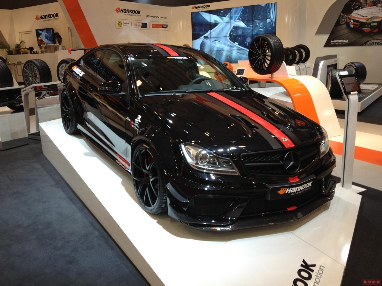 tikt-mercedes-benz-c63-amg-black-baron_0-100_3