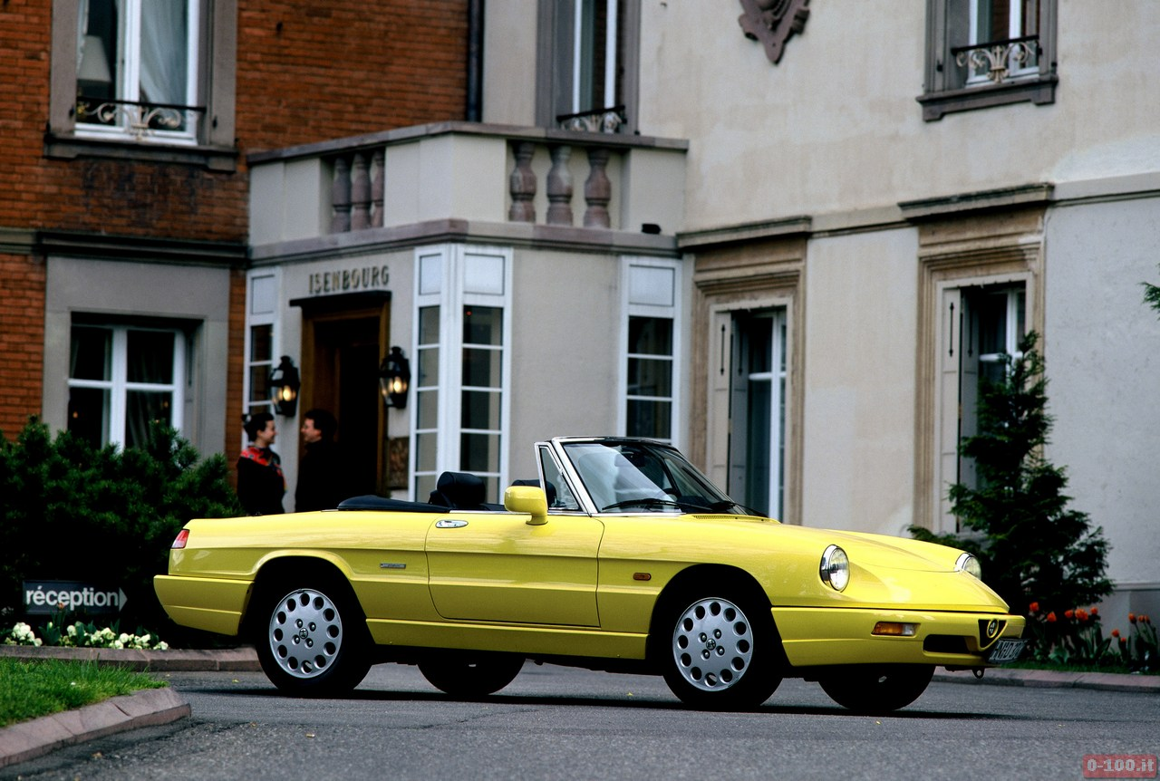 Alfa-Romeo_spider_16-20-20i_1990-1994_0-100