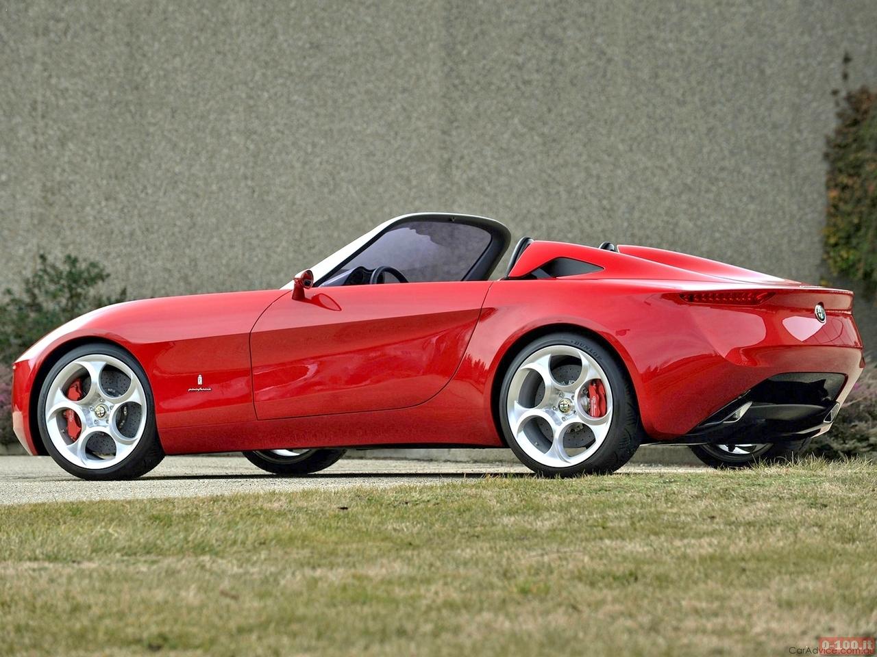 Alfa_Romeo-2uettottanta-2011_01-100_1
