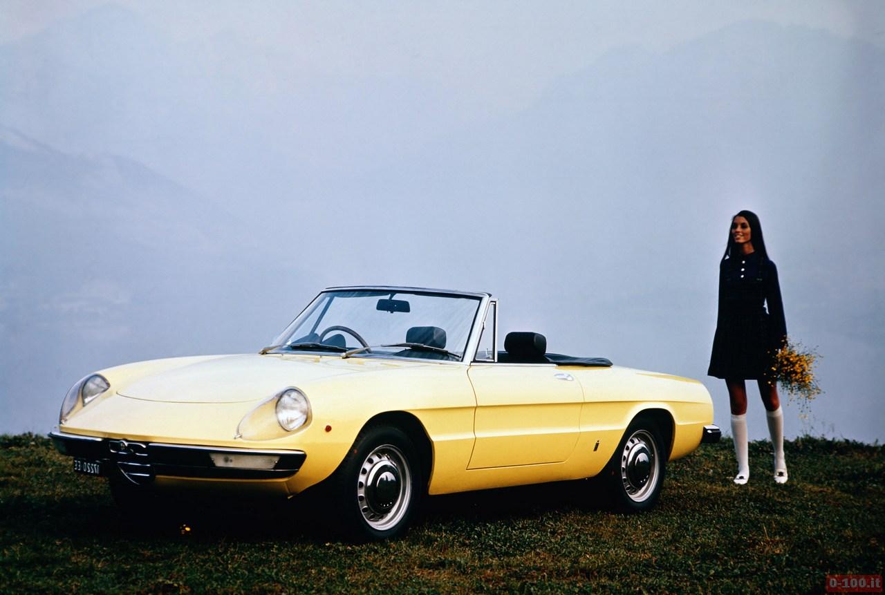 Alfa_Romeo_Spider_duetto_1962-1983