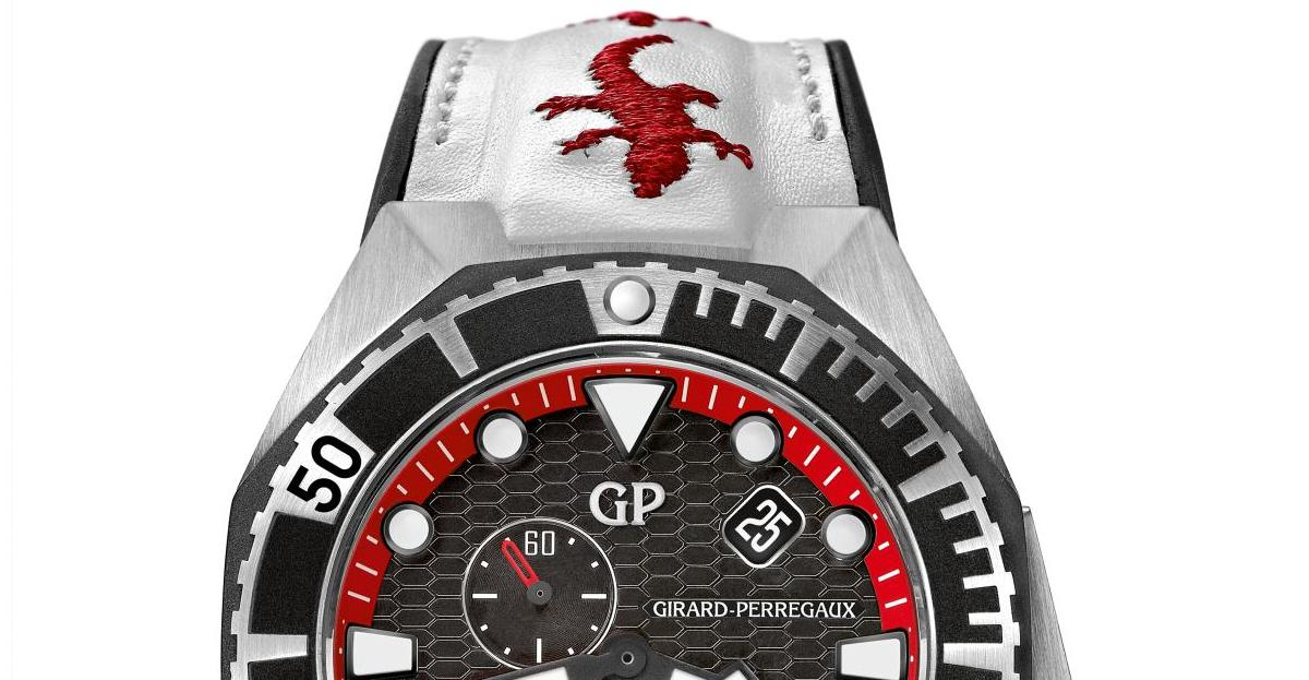 Girard-Perregaux Sea Hawk Diver_0-1002 - Copia (2)