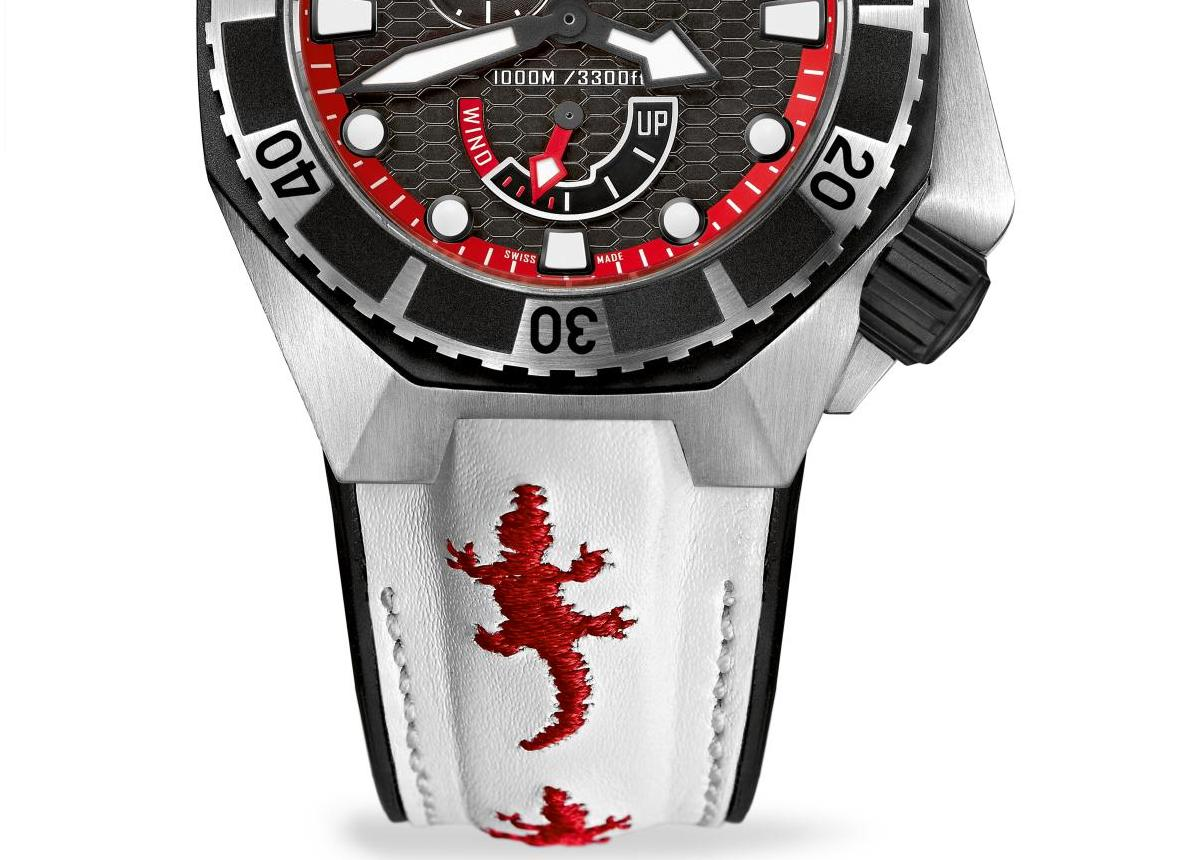Girard-Perregaux Sea Hawk Diver_0-1002 - Copia