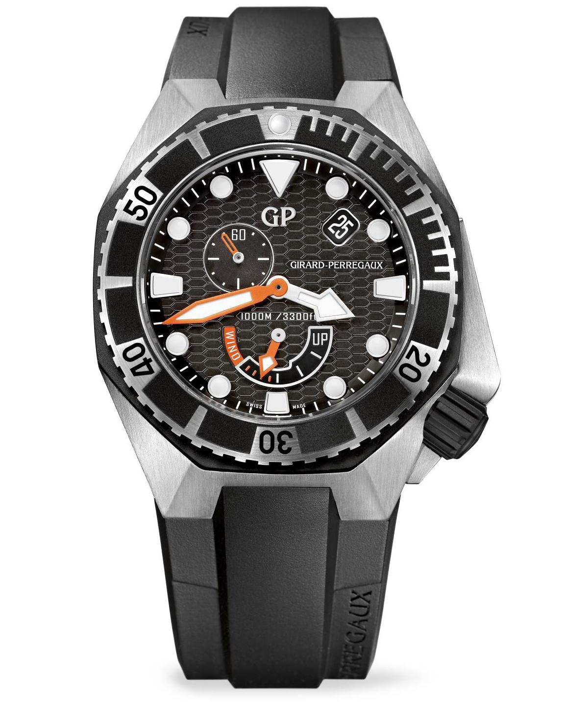 Girard-Perregaux Sea Hawk Diver_0-1005 - Copia (2)