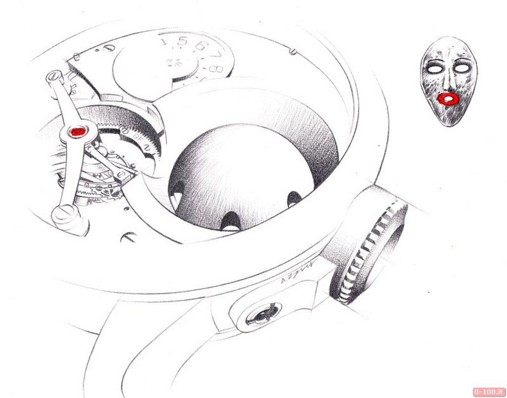 Greubel Forsey Art Piece 1_0-10010