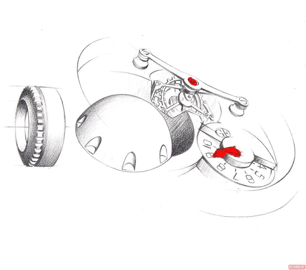 Greubel Forsey Art Piece 1_0-1009