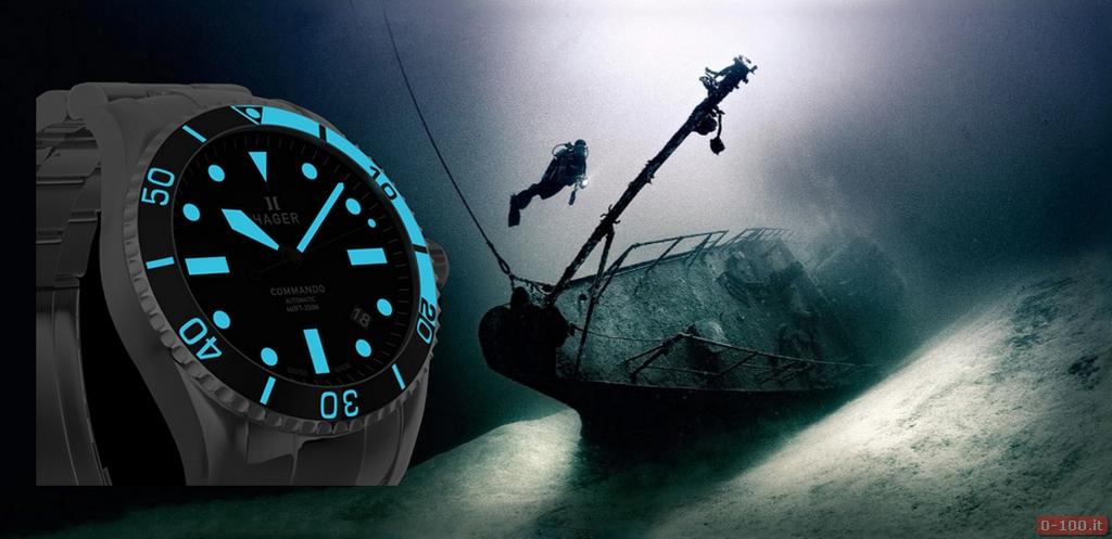 Hager Commando Stealth Diver_0-10010