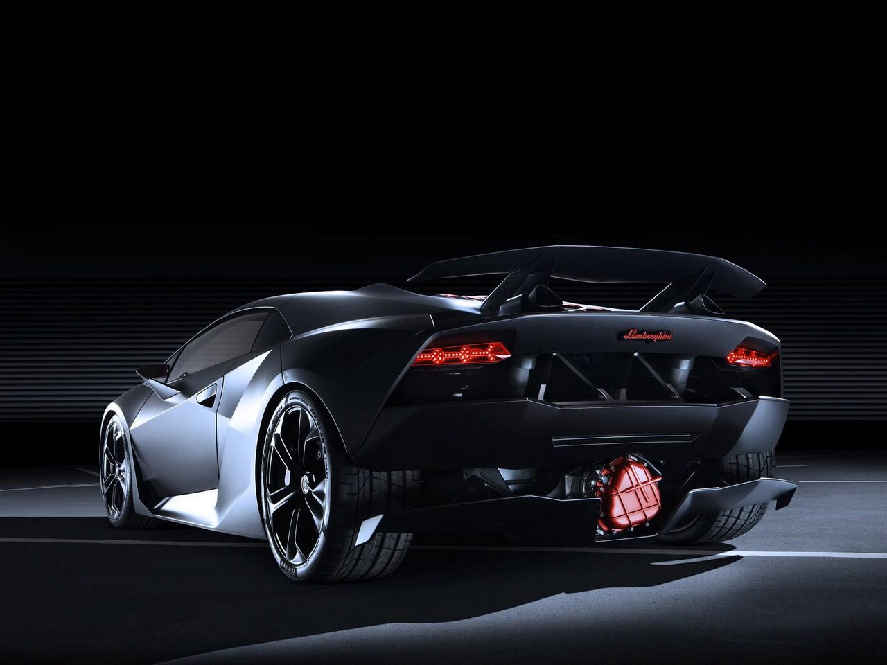 Lamborghini-Sesto-Elemento-Concept-2010-Photo-02