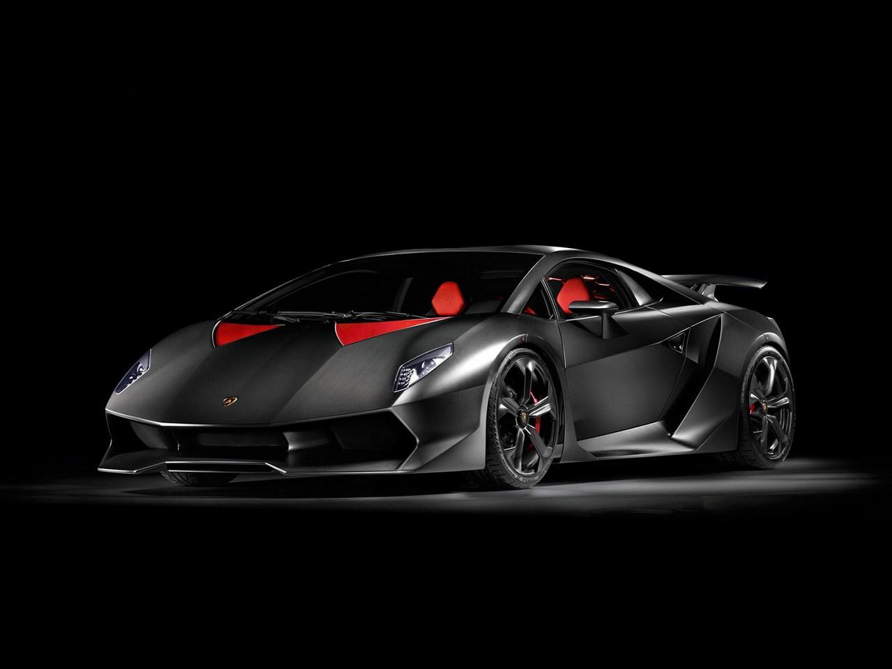 Lamborghini-Sesto-Elemento-Concept-2010-Photo-03