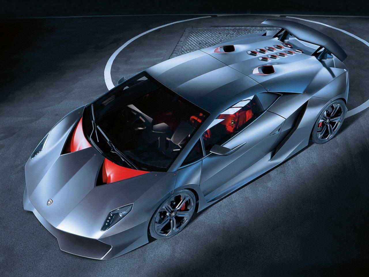 Lamborghini-Sesto-Elemento-Concept-2010-Photo-04