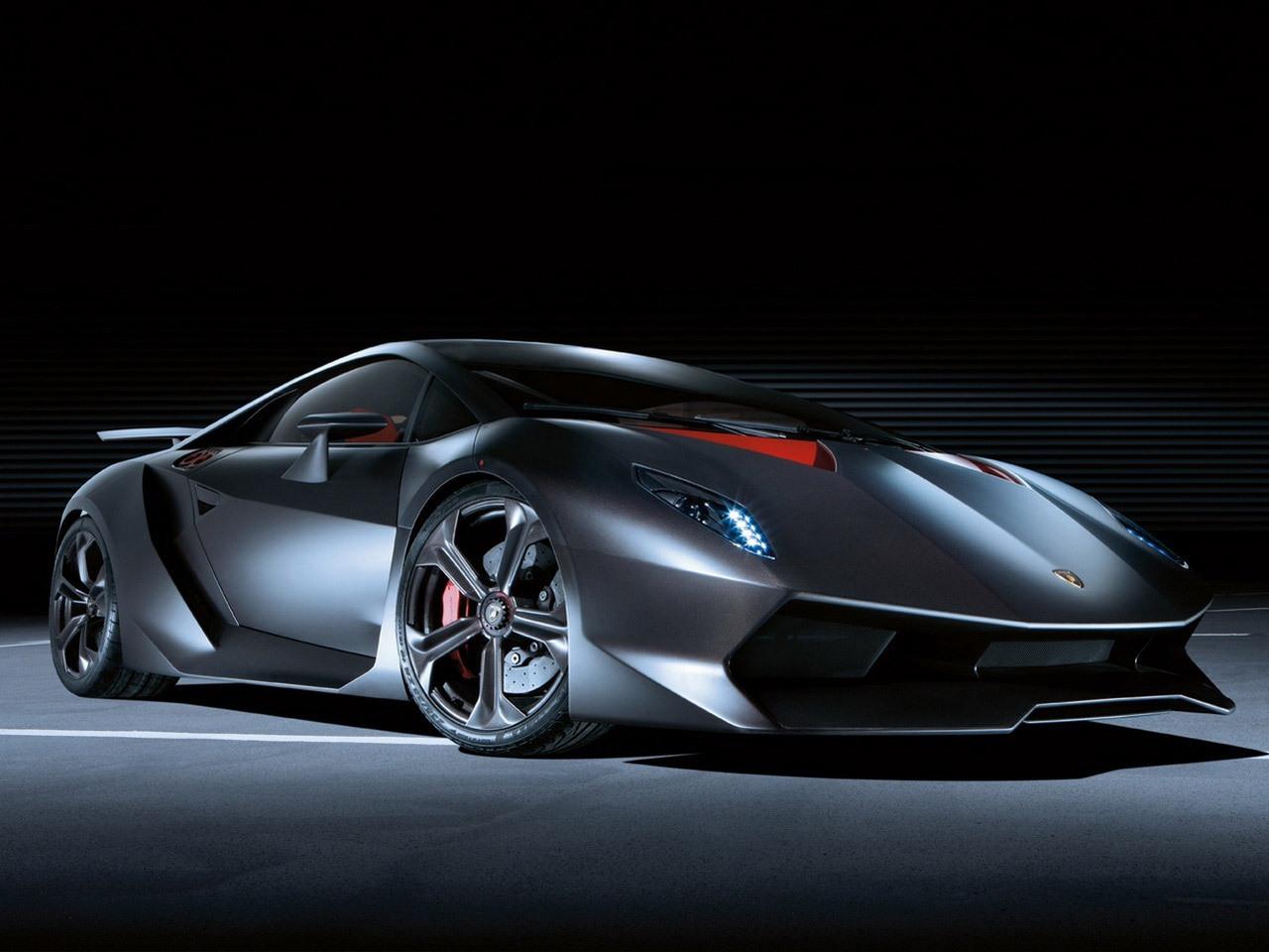 Lamborghini-Sesto-Elemento-Concept-2010-Photo-05