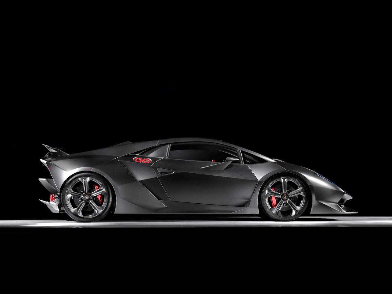 Lamborghini-Sesto-Elemento-Concept-2010-Photo-12