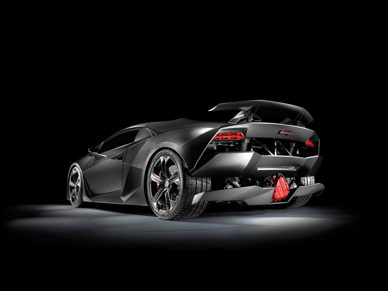 Lamborghini-Sesto-Elemento-Concept-2010-Photo-13