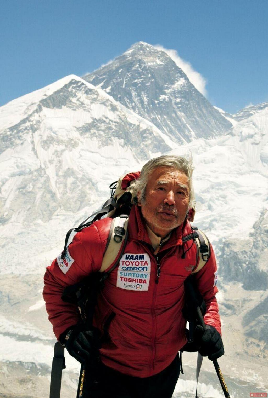Seiko Prospex Landmaster Miura Everest 2013_0-1007