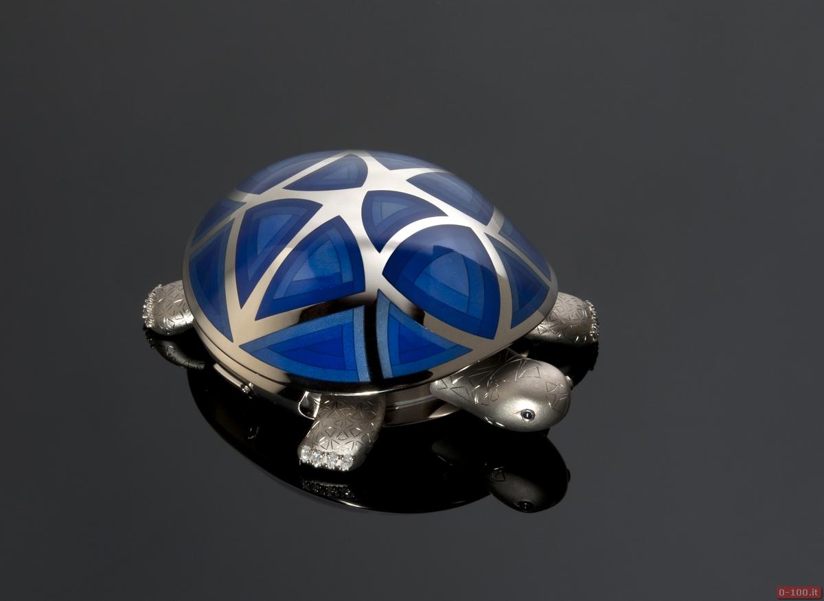 The «Tortoise» by Raúl Pagès_0-1001