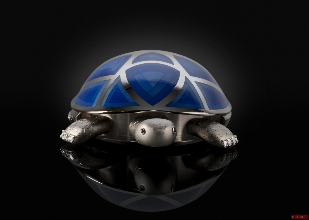 The «Tortoise» by Raúl Pagès_0-1002