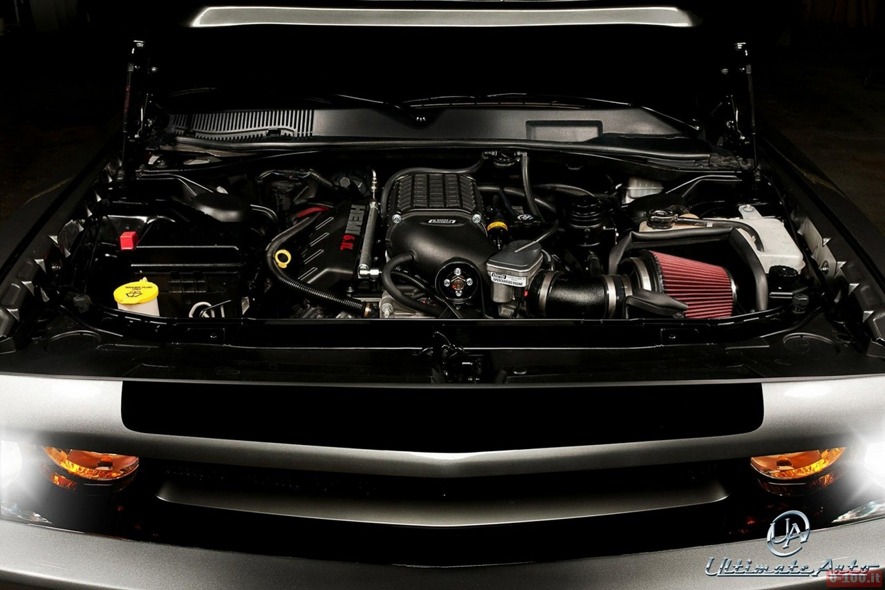 dodge-challenger-srt-8-by-ultimate-auto_0-100_24