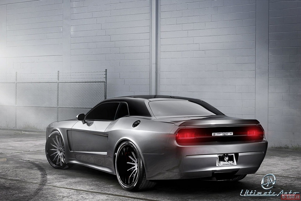 dodge-challenger-srt-8-by-ultimate-auto_0-100_6