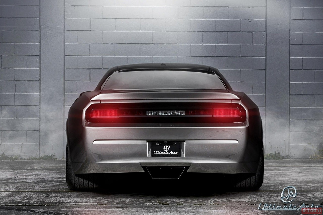 dodge-challenger-srt-8-by-ultimate-auto_0-100_7
