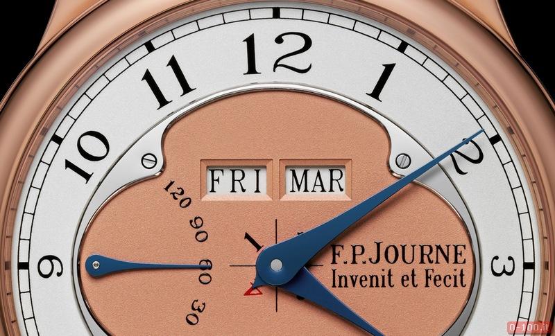 F.P. Journe Octa Quantieme Perpetual_0-100 11