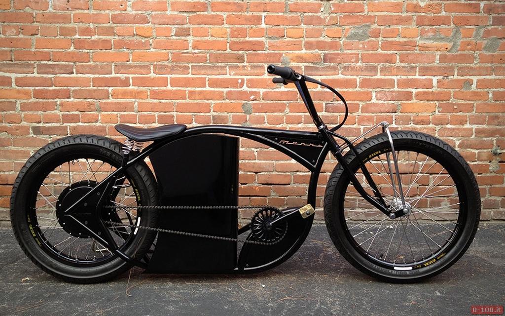 Marrs M-1 e-bike_0-100 1