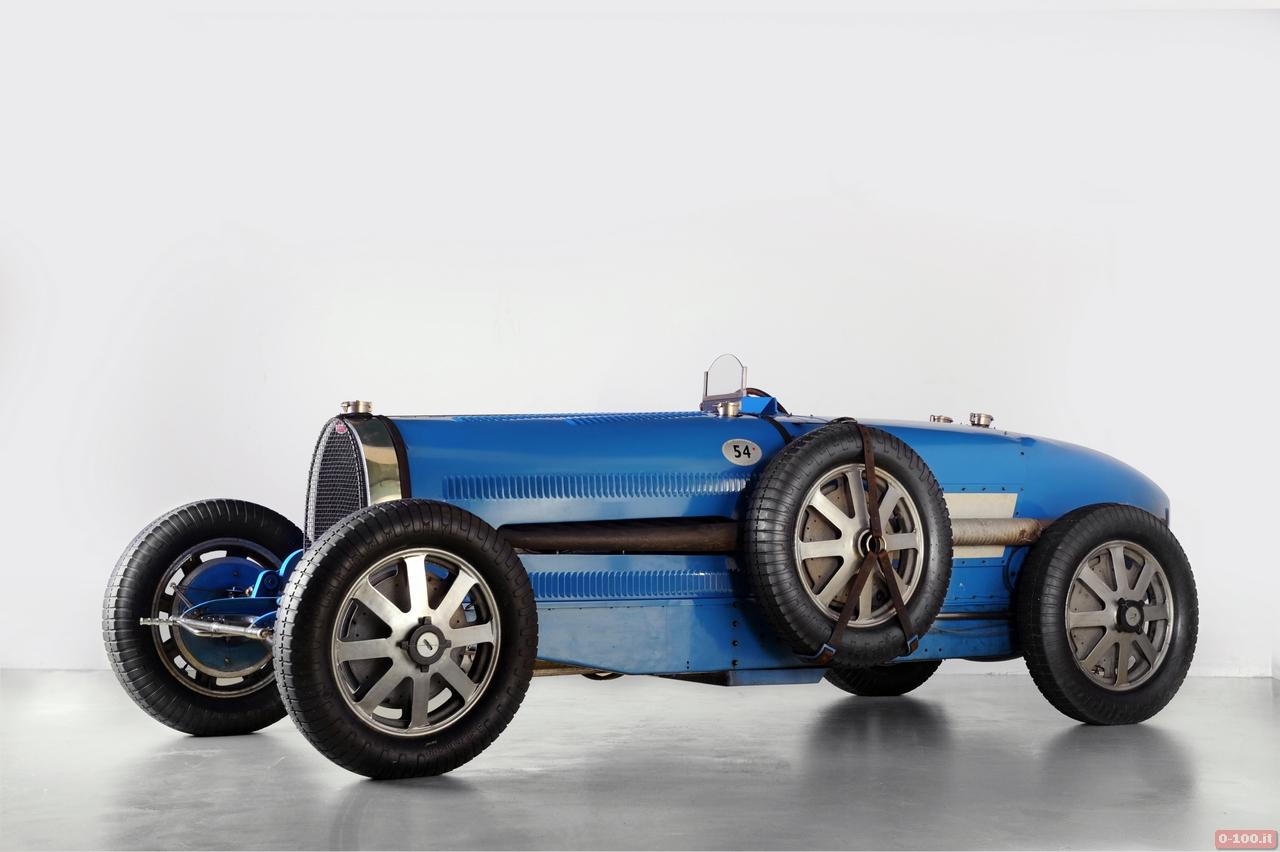 bugatti_type-54_1931_achille_varzi_0-100_1