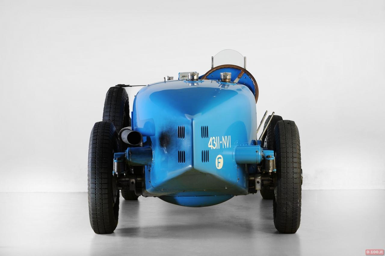 bugatti_type-54_1931_achille_varzi_0-100_10