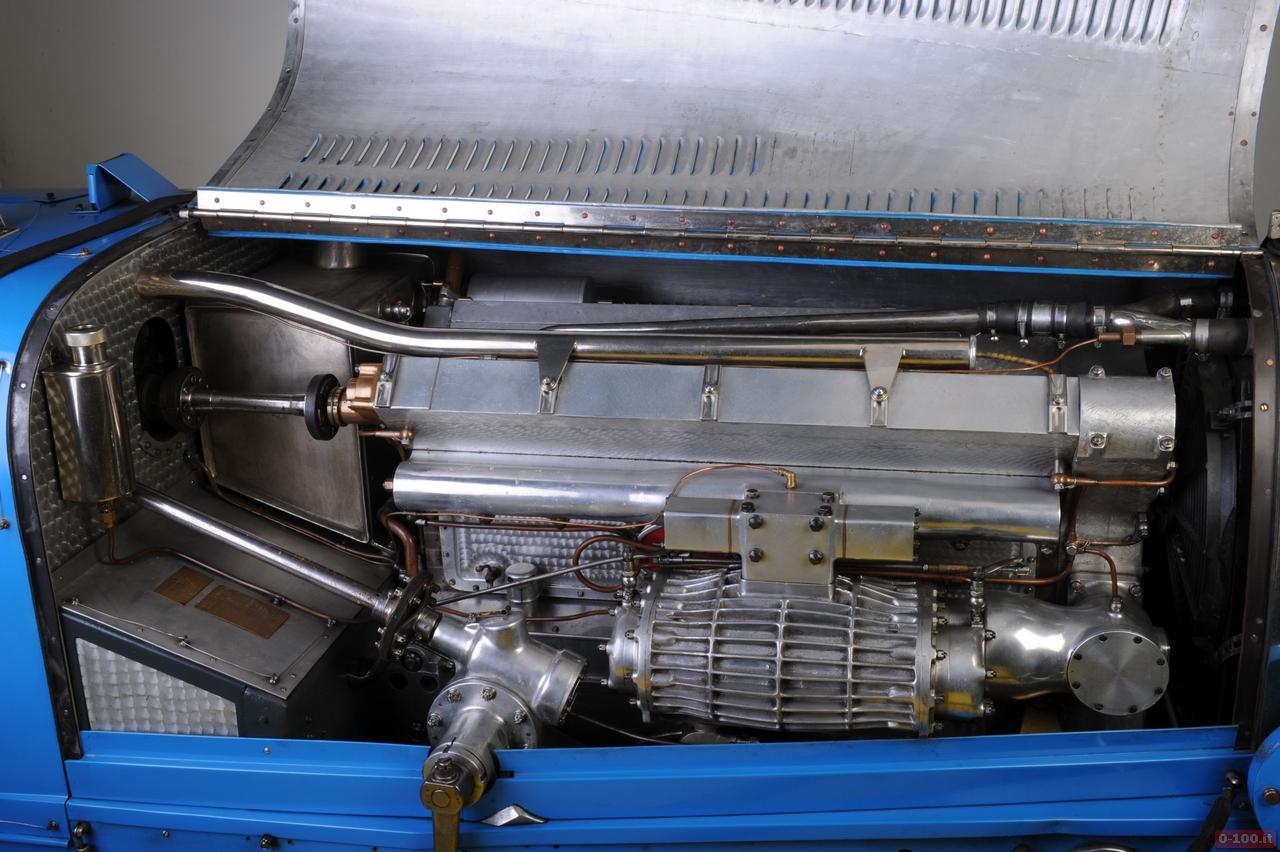 bugatti_type-54_1931_achille_varzi_0-100_11