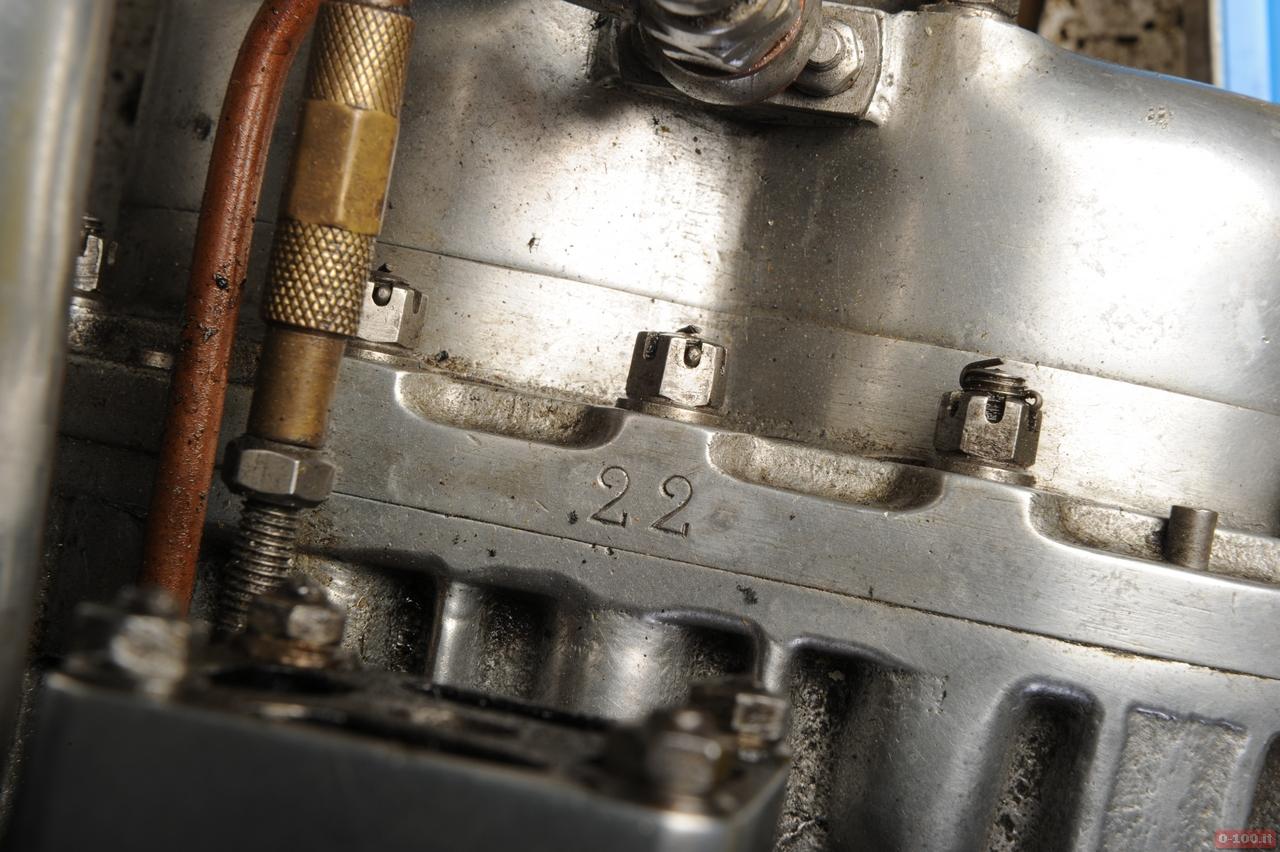 bugatti_type-54_1931_achille_varzi_0-100_13
