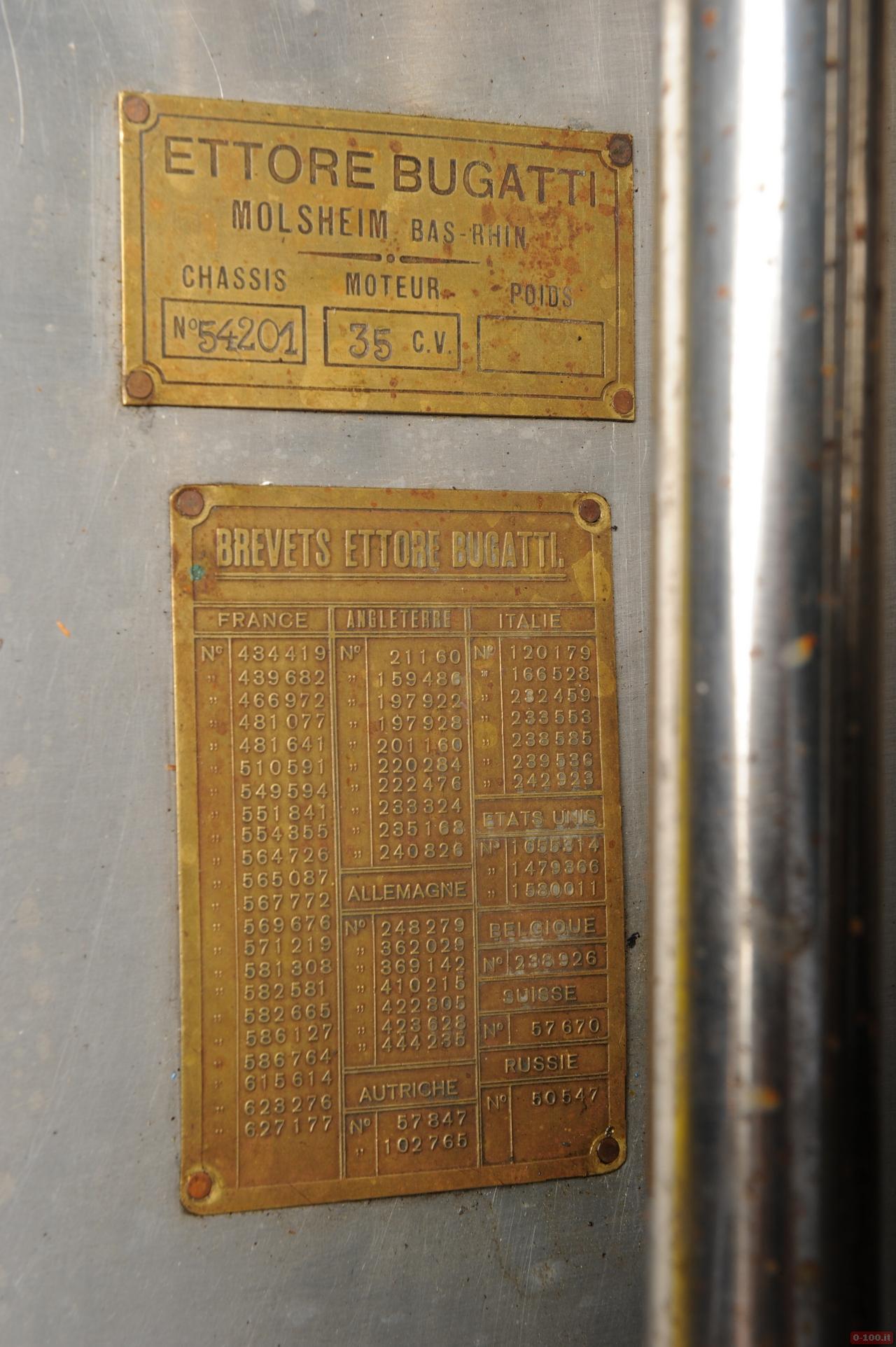 bugatti_type-54_1931_achille_varzi_0-100_14