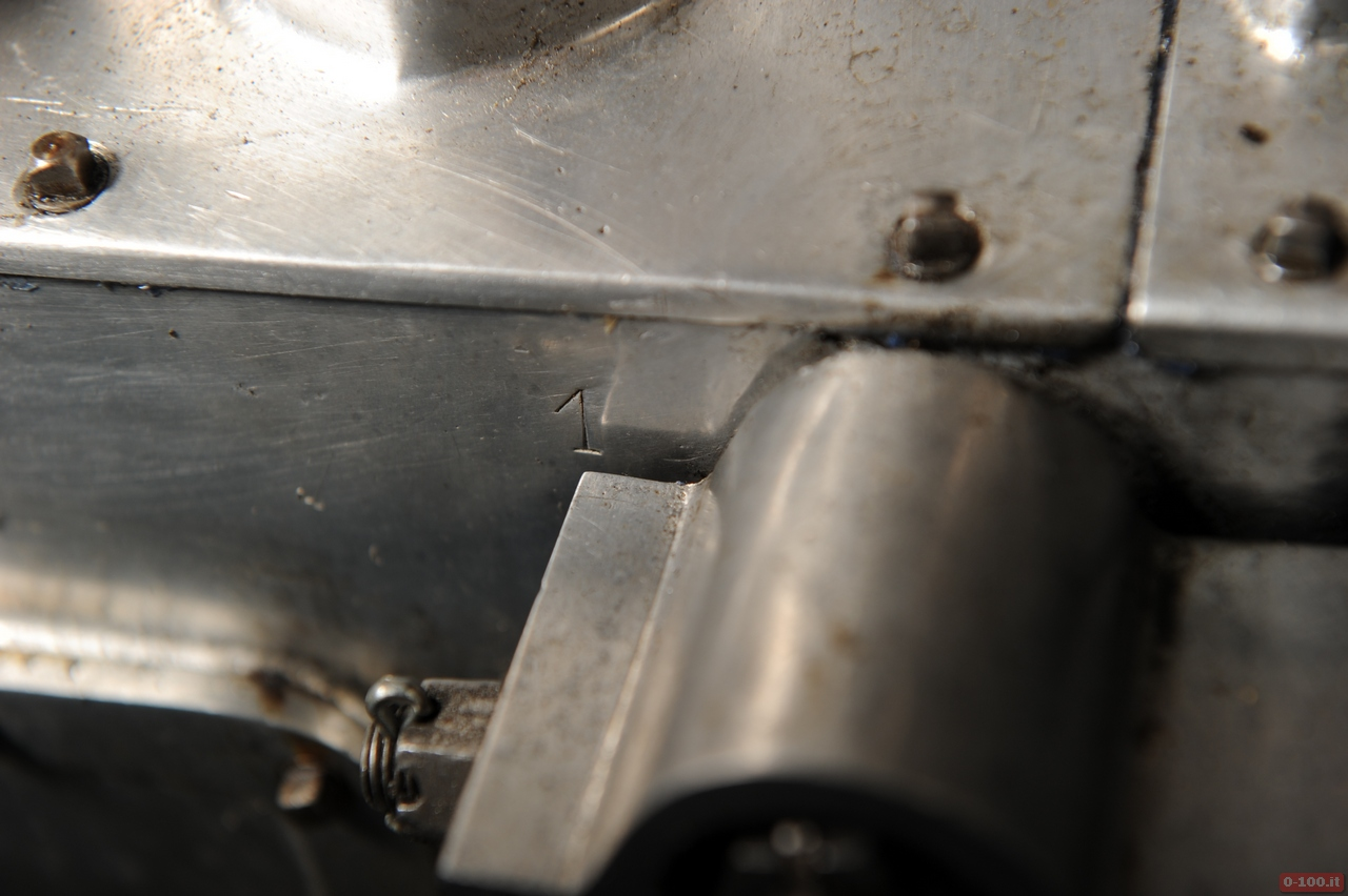 bugatti_type-54_1931_achille_varzi_0-100_15