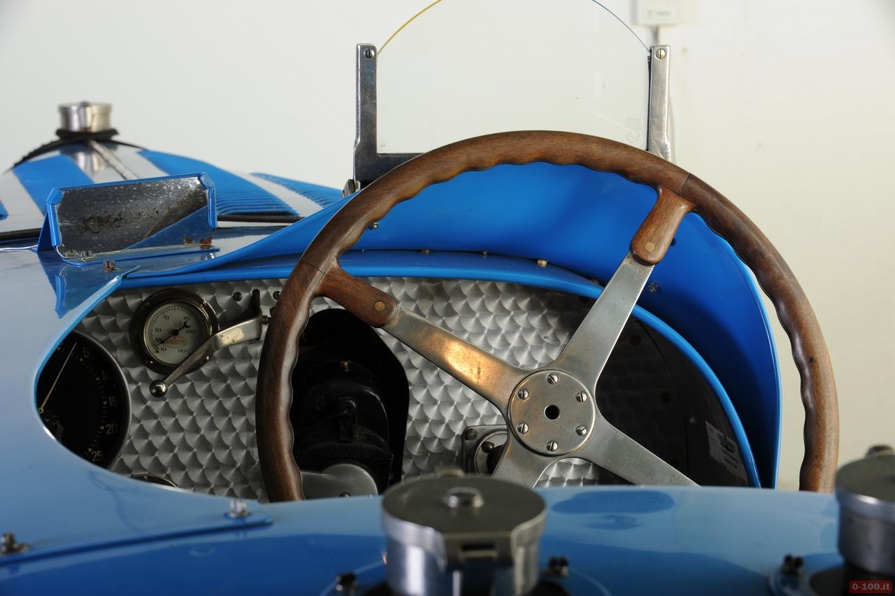bugatti_type-54_1931_achille_varzi_0-100_17