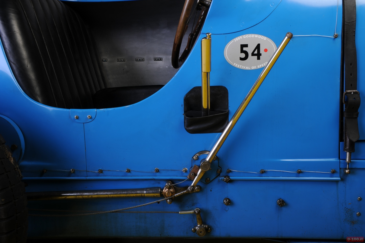 bugatti_type-54_1931_achille_varzi_0-100_19