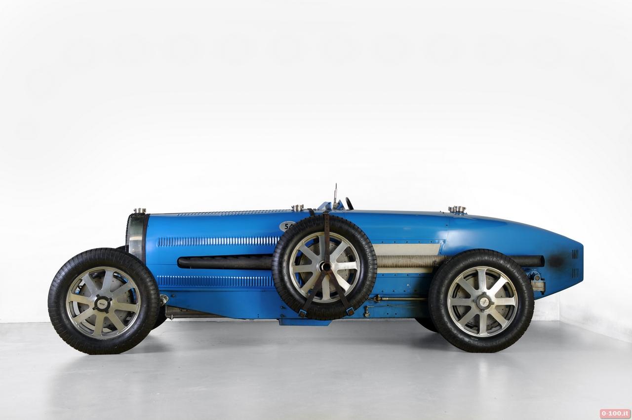 bugatti_type-54_1931_achille_varzi_0-100_2