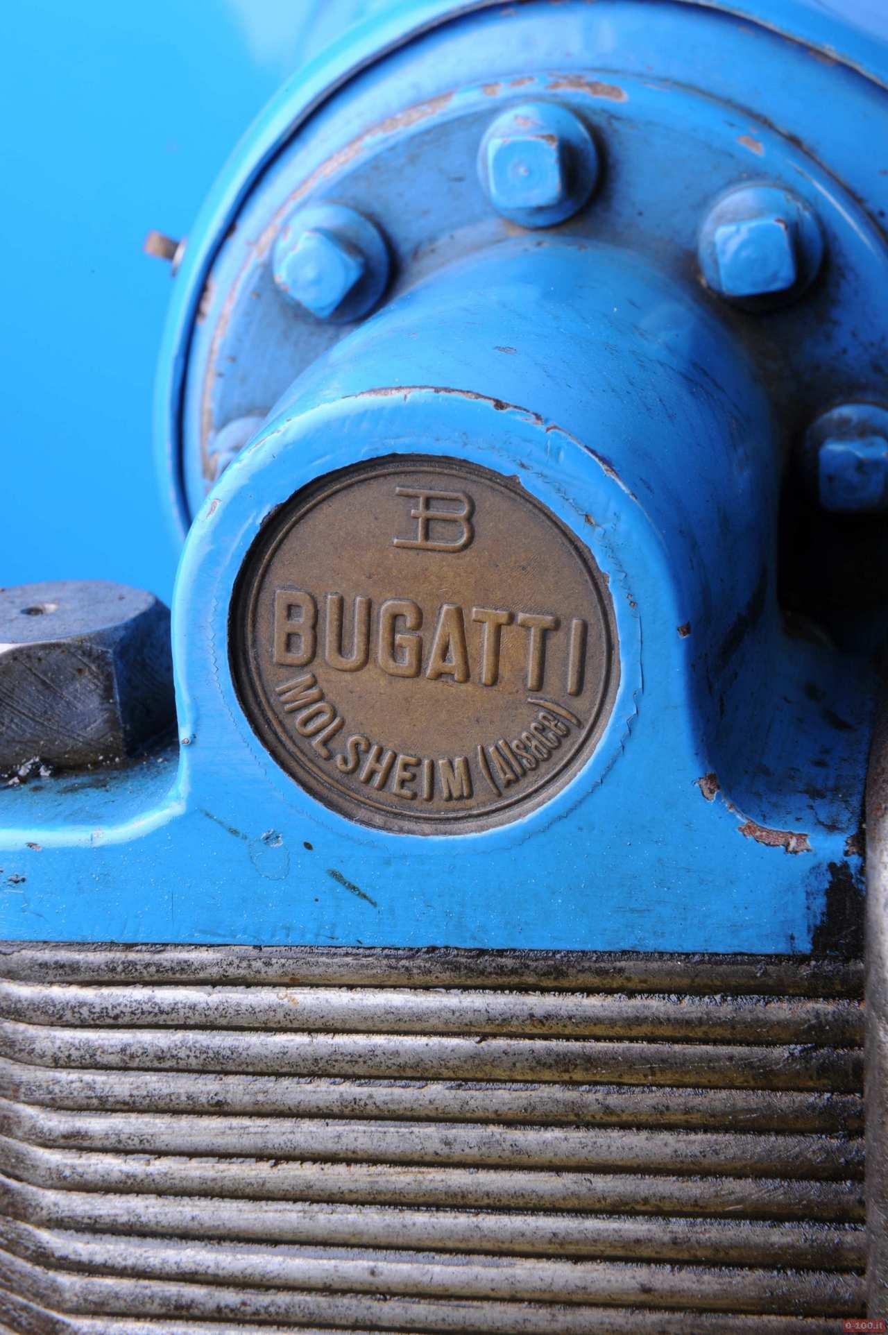 bugatti_type-54_1931_achille_varzi_0-100_22