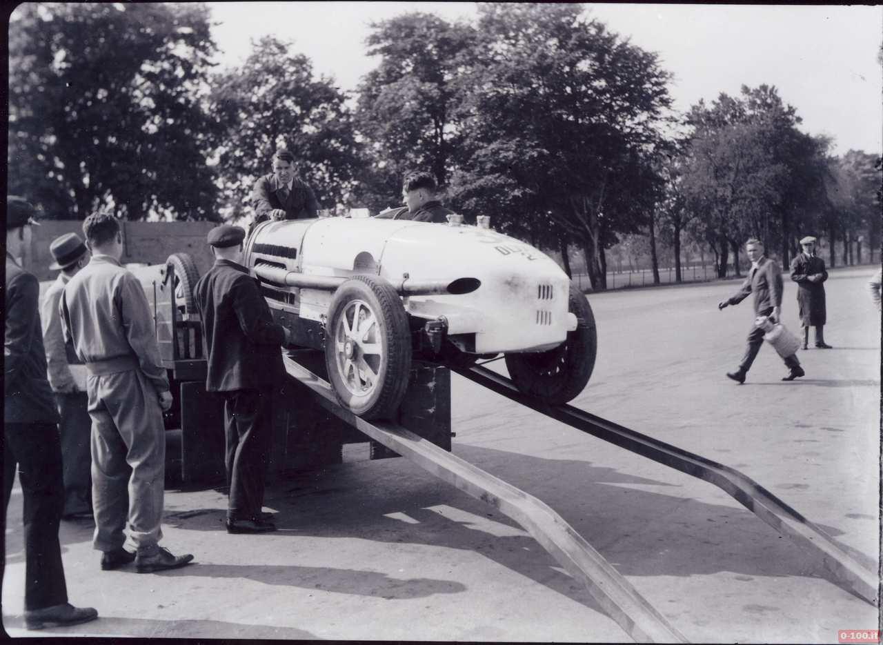 bugatti_type-54_1931_achille_varzi_0-100_24