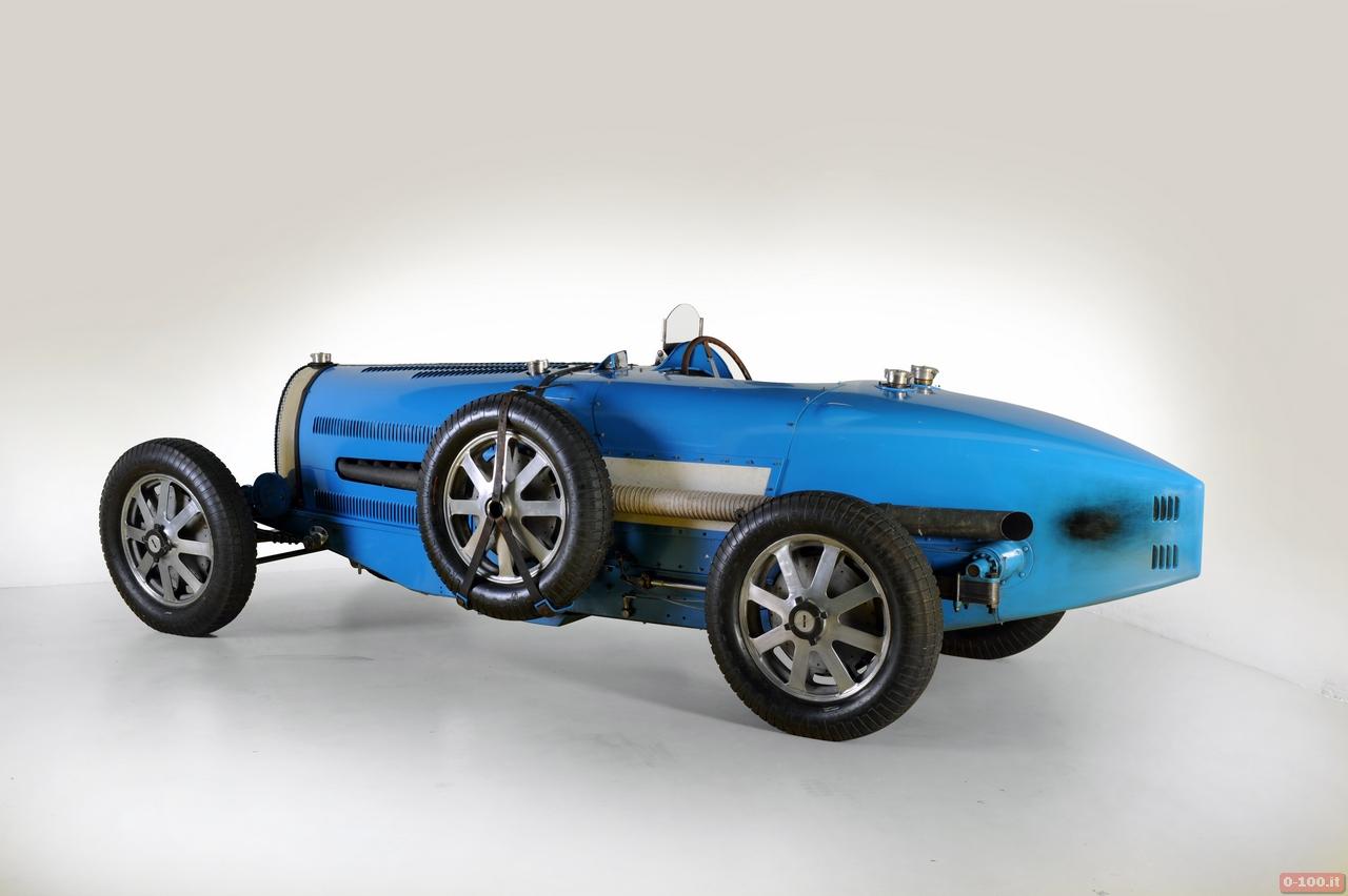 bugatti_type-54_1931_achille_varzi_0-100_3