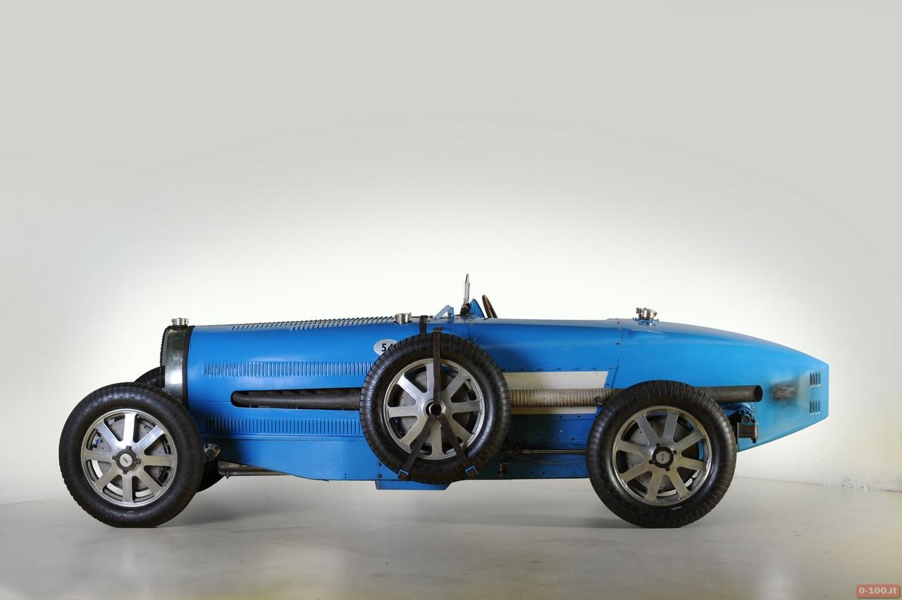 bugatti_type-54_1931_achille_varzi_0-100_4